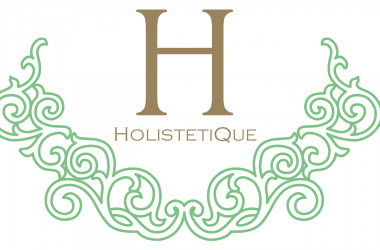 HOLISTETIQUE