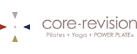 core-revision