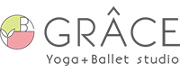 GRACE yoga+ballet studio